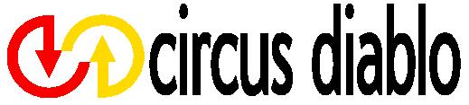 circusdiablo.com